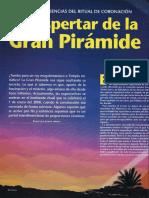 despertar_piramide.pdf