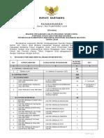 2316_2316_Pengumuman seleksi CPNS 2018 Pemkab Bantaeng.pdf