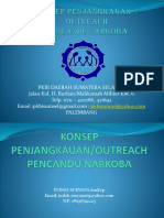 Konsep Outreach p4gn
