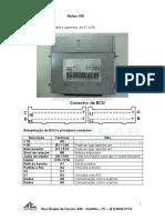 18 Multec 700.pdf