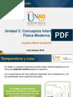 Webconference Unidad2!16!04