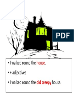 Grammar Set Induction