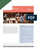 1.Documento-de-Politica_SISFOH.pdf