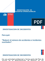 2.- Investigación de Accidentes_tarde
