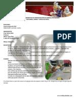 roscas de reyes y donas.pdf