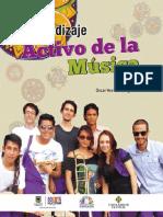 2015_cartilla_musica_sed_001.pdf