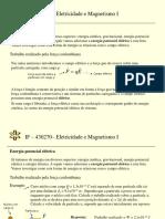 Energia Potencial Elétrica.pdf
