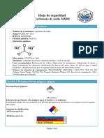 Carbonato de sodio.pdf