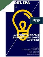 Modul_IPA_Energi_dan_Daya.pdf