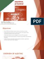 Ch01_IT_audit1 (1).pdf