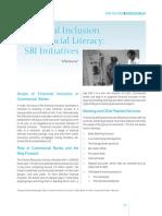 financial-inclusion.pdf