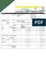 contoh_IBPR.pdf