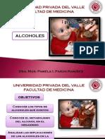 1.- ALCOHOLES.ppt