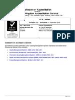 0245 Management Systems 2.pdf