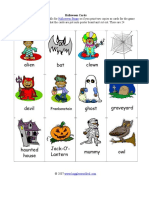 HalloweenCards.doc