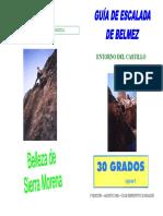 Guia Escalada Belmez.pdf