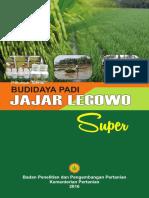 Juknis Jarwo Super.pdf
