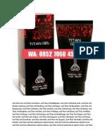Jual Titan Gel - Copy (3).docx