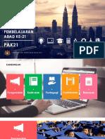 PAK21-KPM.pdf