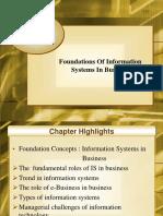 module 1 mis.pdf