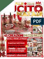A Scuola Di Speciale Cucito Natale - Ottobre-Novembre 2018.pdf