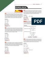 PARTE I – TERMOLOGIA Tópico 1.pdf