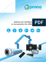 Catalog de Prezentare Prana 67876