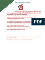 materiall incendiu DE AFISAT.doc