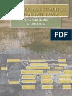 Pengelolaan Kualitas Air Daerah Rawa_novia Astri Hasdita_1610815120016