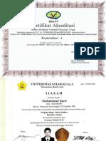 Ijasah Dan Akreditasi_opt