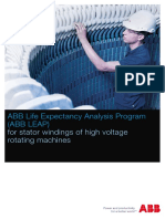 Abb Brochure Leap Low Res1