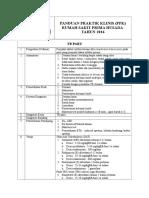 315985821-Panduan-Praktik-Klinis-Tb-Paru.doc
