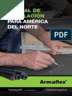 Install Armaflex Consejos Adicionales de Aplicacion.sp.Us.2017