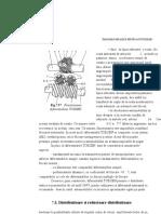 Tabacu-Transmisii Mecanice Pentru Autoturisme