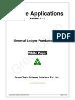 R12 General Ledger white paper.pdf