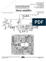 rm_kl203_linearamp.pdf
