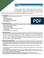 TEMPLAT PELAPORAN PBD SAINS TAHUN 3 2018 (1).xlsx