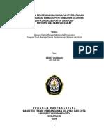 11723087.pdf