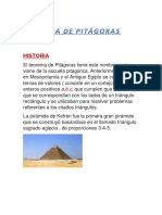 pitagoras 3