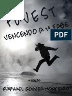 fuvest_vencendo_a_1a_fase.pdf