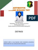 ANTIBIOTIK THT FIX.pptx