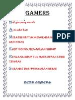 dear gamers.docx