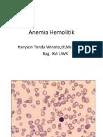 kuliah-anemia-hemolitikhandout.pdf