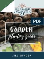 Lm Garden Planting Guide PDF