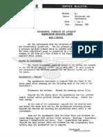 3.8 L Mk2 Electrical Service.pdf