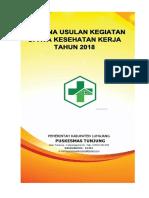 Cover RUK2019.docx