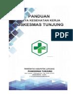 PMK-No.-33-tahun-2015-ttg-Penyusunan-Perencanaan-Kebutuhan-SDM-Kesehatan