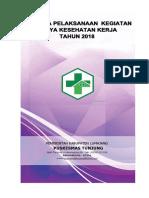 Cover RPK2018.docx