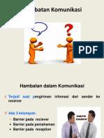 4.-Hambatan-Komunikasi