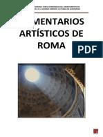 comentariosdearteromano-131125020903-phpapp02.pdf